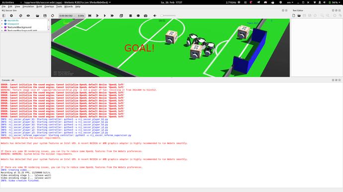 Screenshot from 2021-02-20 17-37-42