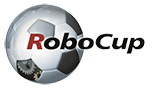 RoboCupJunior Forum