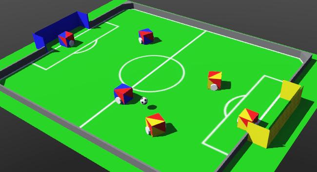 soccer_sim